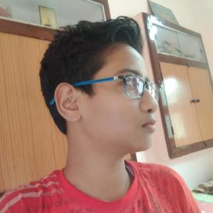 Aditya Chaurasia-Freelancer in Patna,India