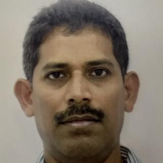 Binu Philip-Freelancer in Muscat,Oman