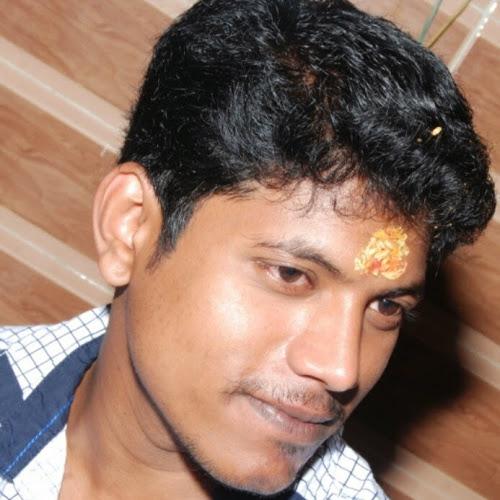 Ravi Kumar-Freelancer in Bengaluru,India