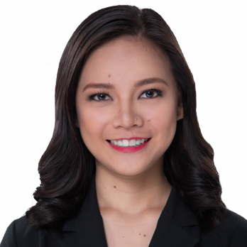 Patricia Louisse Garcia-Freelancer in Dipolog City,Philippines
