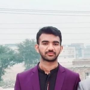 Mubashar Hussain-Freelancer in Lahore,Pakistan