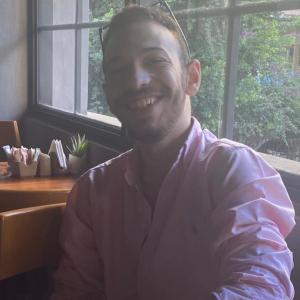 Abdelrahman Abdelaty-Freelancer in Cairo,Egypt