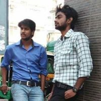 Rajat Shahni-Freelancer in Noida,India