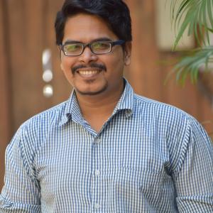 Sachin Sabale-Freelancer in ,India