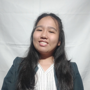 Chynna Ysabelle Sy-Freelancer in ,Philippines