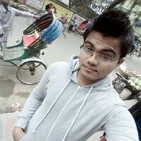 Mahabub A-Freelancer in Dhaka,Bangladesh