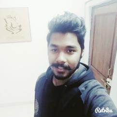 Akshat Sharma-Freelancer in ,India