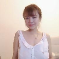 Nana Rmassey-Freelancer in Kuala Lumpur,Malaysia