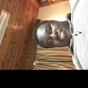 Kevin Machuka-Freelancer in Nairobi,Kenya