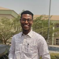Chris Onwujekwe-Freelancer in ,Nigeria