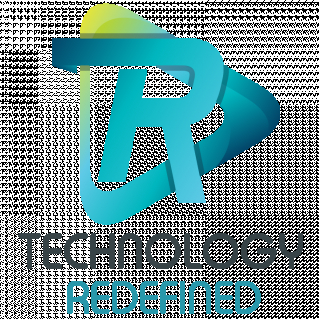 Technology Redefined-Freelancer in Mohali,India