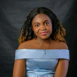 Amara Peace-Freelancer in Enugu,Nigeria
