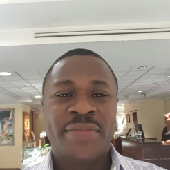 Olusegun Agbabiaka-Freelancer in Lagos,Nigeria