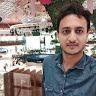 Khaleel Khan-Freelancer in Al Wukair,Qatar