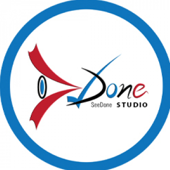 SeeDone STUDIO-Freelancer in Biyagama,Sri Lanka
