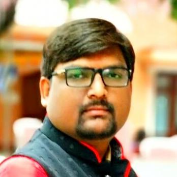 Ajay Patel-Freelancer in Ahmedabad,India