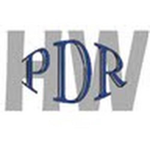 Hwpdr Hwpdr-Freelancer in Reus,Spain
