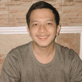 Sinyoo Project-Freelancer in Jawa Timur,Indonesia