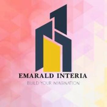 Emarald Interia
