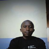 Alex Gachigi-Freelancer in Bungoma,Kenya