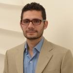 Ahmed Tariq-Freelancer in Egypt,Egypt
