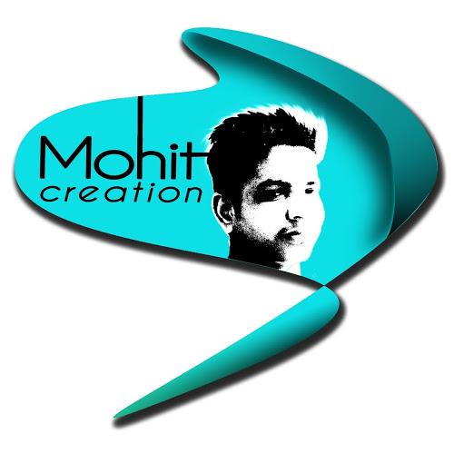 Mohit Maithani-Freelancer in ,India