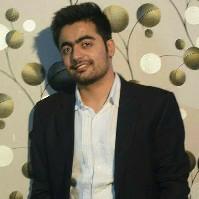 Bhavesh Nebhani-Freelancer in Raipur,India