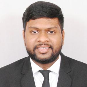 Amol444-Freelancer in Mumbai,India