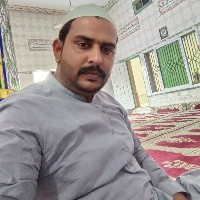 Muhammad Anwar-Freelancer in Dinga,Pakistan