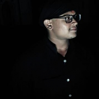 Abhishek Pandey-Freelancer in Ahmedabad,India