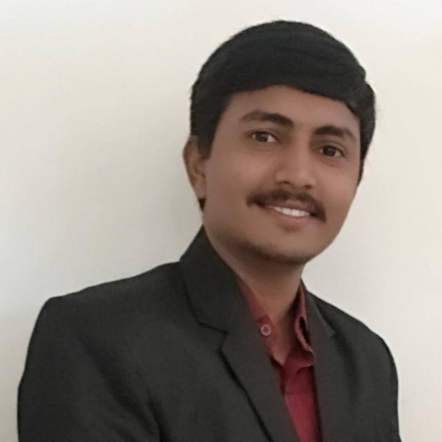 Hiren Savsani-Freelancer in Rajkot,India