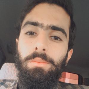 Abdullah Bin Khalid-Freelancer in Sargodha,Pakistan