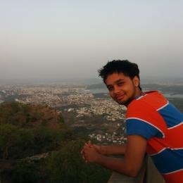 Parth Bhuta-Freelancer in Ahmedabad,India
