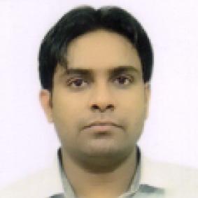 Santosh Kumar Paswan-Freelancer in ranchi,India