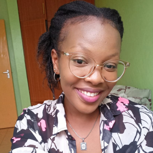 Everlyne Karimi-Freelancer in Bungoma,Kenya