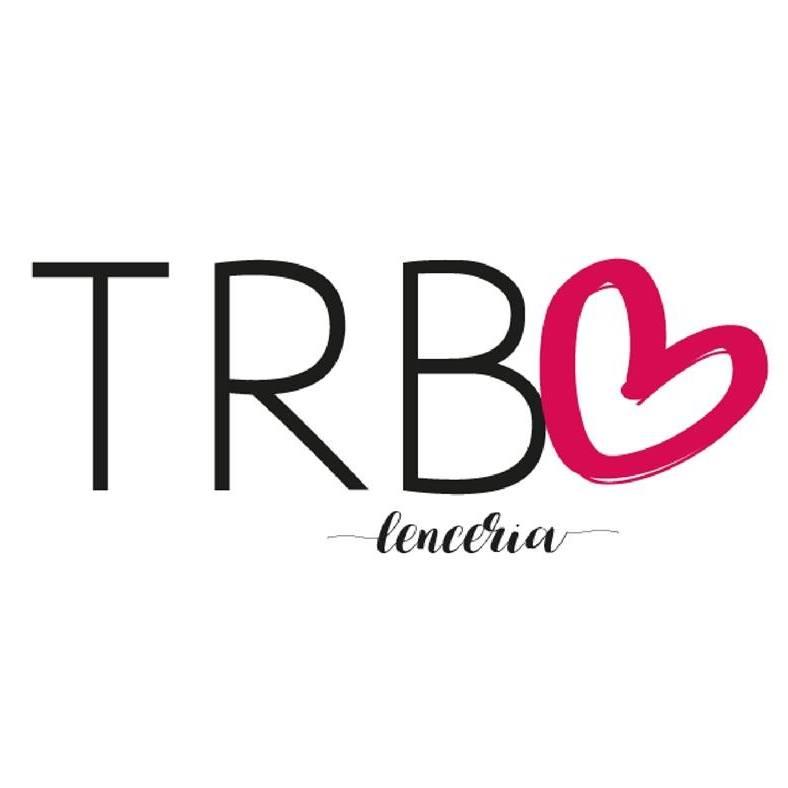 Toribia Intimates-Freelancer in La Plata,Argentina