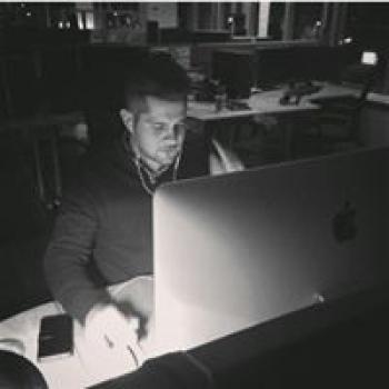 Dimos Papakonstantinou-Freelancer in ,Greece