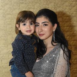 Lilit Baldadian-Freelancer in Yerevan,Armenia