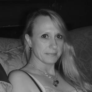 Janine Honour-Freelancer in Redbourn,United Kingdom