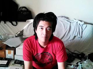 Panupong Boonya-Freelancer in Bangkok,Thailand