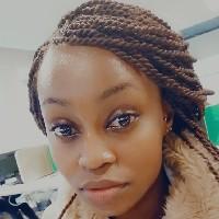 Grace Aido-Freelancer in ,Kenya
