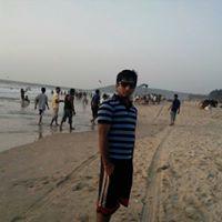 Aniel Jain-Freelancer in Mumbai, Maharashtra, India,India