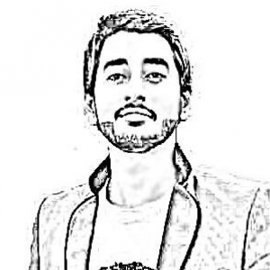 Usman Rao-Freelancer in Okara,Pakistan