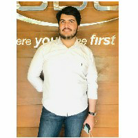 Wakki blogger-Freelancer in Lahore,Pakistan