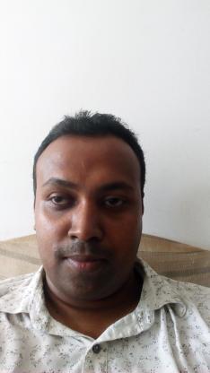 Dinesh Perera-Freelancer in ,Sri Lanka