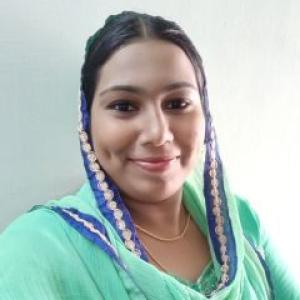 Parisbanu J-Freelancer in Coimbatore,India