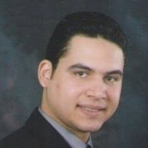 Dr. Mohamed Tharwat-Freelancer in Cairo, Egypt,Egypt