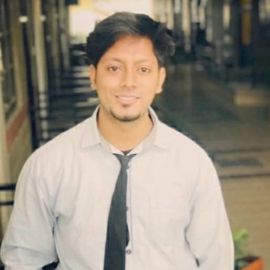 Aly-Freelancer in Karachi,Pakistan