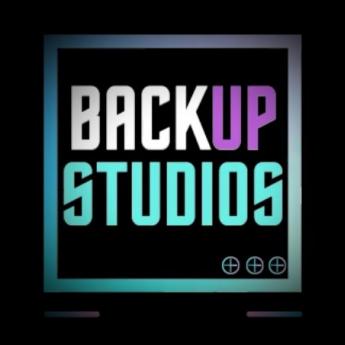 Backup Studios-Freelancer in Newark,USA
