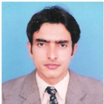 Muhammad Waqar Ul Hassan-Freelancer in Lahore,Pakistan